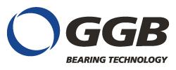 GGB (company)
