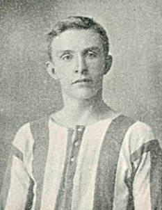 George Kennedy (Scottish footballer) Scottish footballer