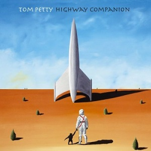 album by Tom Petty