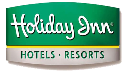 No higher resolution available Holiday Inn Select Logo