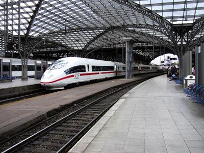 Ice3_station.jpg