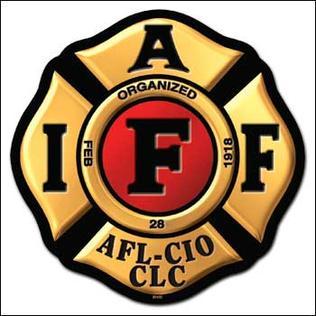 file:international association of fire fighters logo - wikipedia