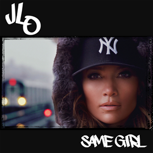 File:JLo Same Girl.png