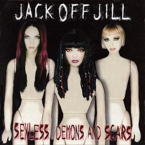 Jack off jill sexless