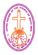 Jaffna Diocese of the Church of South India