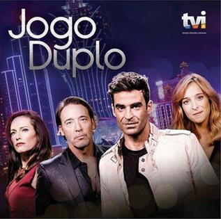 <i>Jogo Duplo</i>