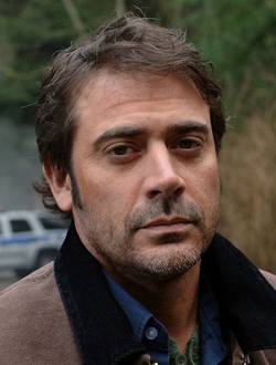 Les personnages John_winchester