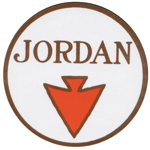 JordanEmblem1916.png
