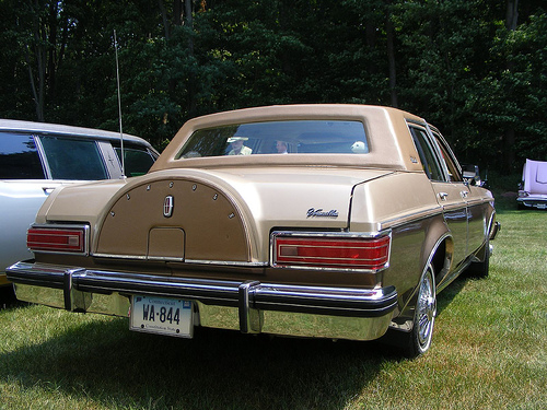 615471 9 Inch Rear End Swap furthermore File Lincoln Versailles Rear together with 25 Ugliest American Cars additionally 1975 Ford Granada Ghia Sedan F3q additionally Los 50 Peores Autos De La Historia 1 Parte. on 1978 lincoln versailles