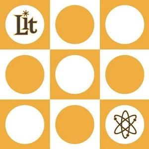 Atomic lit album wikipedia for Lit wikipedia