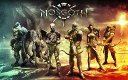 LoK-Nosgoth-Wallpaper.jpg