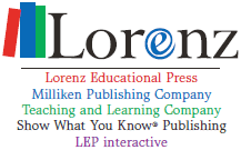 Lorenz Educational Press