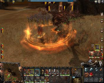 Game PC, cập nhật liên tục (torrent) MOC-Duel