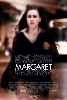 Margaret (2011 film)