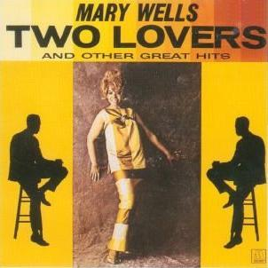 Two Lovers And Other Great Hits Wikipedia