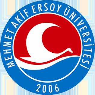 Burdur Mehmet Akif Ersoy University public university located in Burdur, Turkey