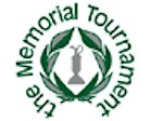 Memorial Tournament golf tournament held in Columbus, United States
