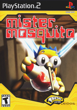 Abort or A Port - Page 4 Mister_Mosquito_Coverart