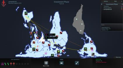 Neocolonialism (video game) - Wikipedia