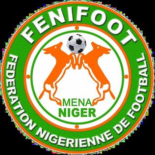 Nigerien Football Federation