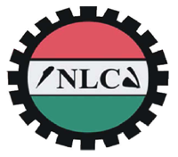 NLC Lauds Buhari Over Border Closure, Says Move Impacting Positively On Local Production