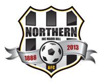 http://upload.wikimedia.org/wikipedia/en/6/63/Northern_AFC.jpg