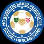 First League of the Federation of Bosnia and Herzegovina Football league