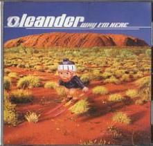 1990s ballads