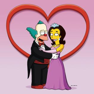 Once Upon a Time in Springfield 10th episode of the twenty-first season of The Simpsons
