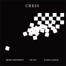 Original Cast Recording - Chess.jpg