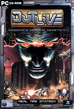 Outlive Coverart.png