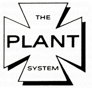Plant System Historic railroad system