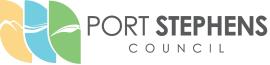 Roof Restoration Port Stephens logo