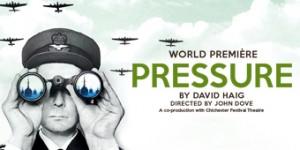 <i>Pressure</i> (play) play