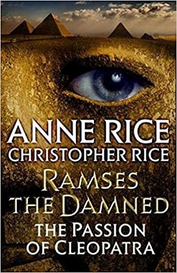 Ramses-The_Passion_of_Cleopatra_%282017%29-Rice.jpg