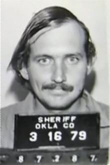 Roger Dale Stafford - Wikipedia