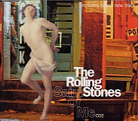 RollStones-Single1998 SaintofMe(2).jpg
