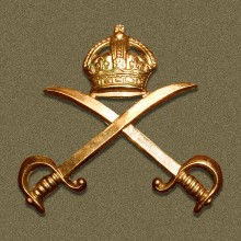 Royal Army Physical Training Corps - Wikipedia
