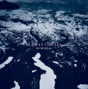 File:Russian Circles - Memorial.jpg