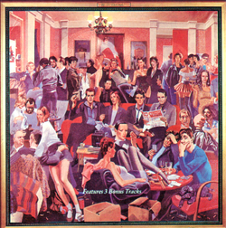https://upload.wikimedia.org/wikipedia/en/6/63/Ruts_-_The_Crack_CD_album_cover.jpg