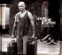 <i>Country Life</i> (Show of Hands album) 2003 studio album by Show of Hands
