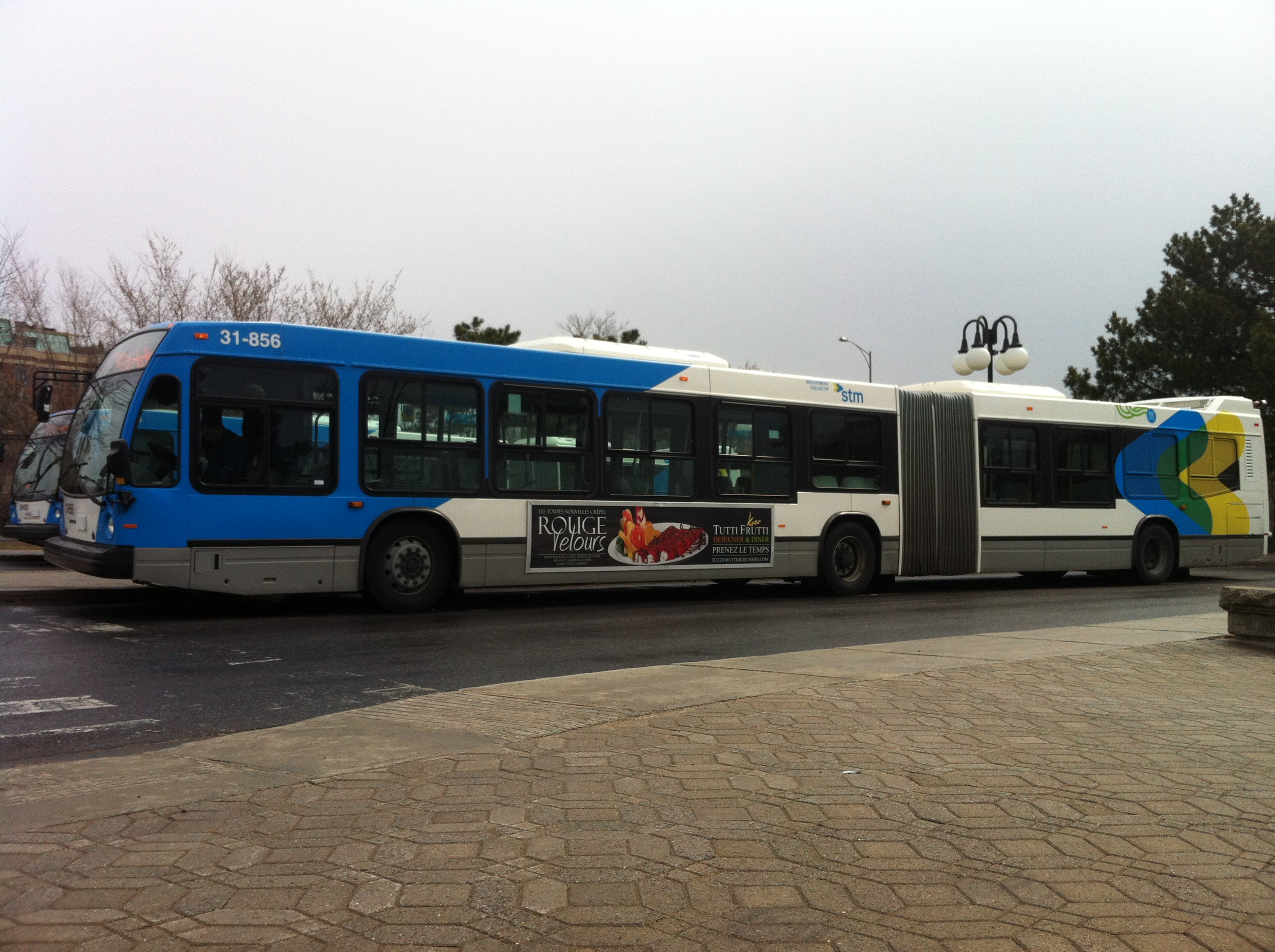 file:stm 435 bus - wikipedia