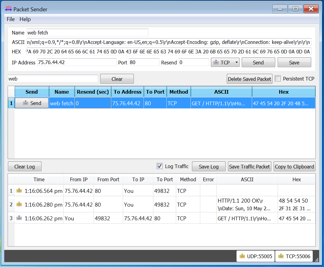 File:Screenshot of Packet Sender for Windows.png - Wikipedia