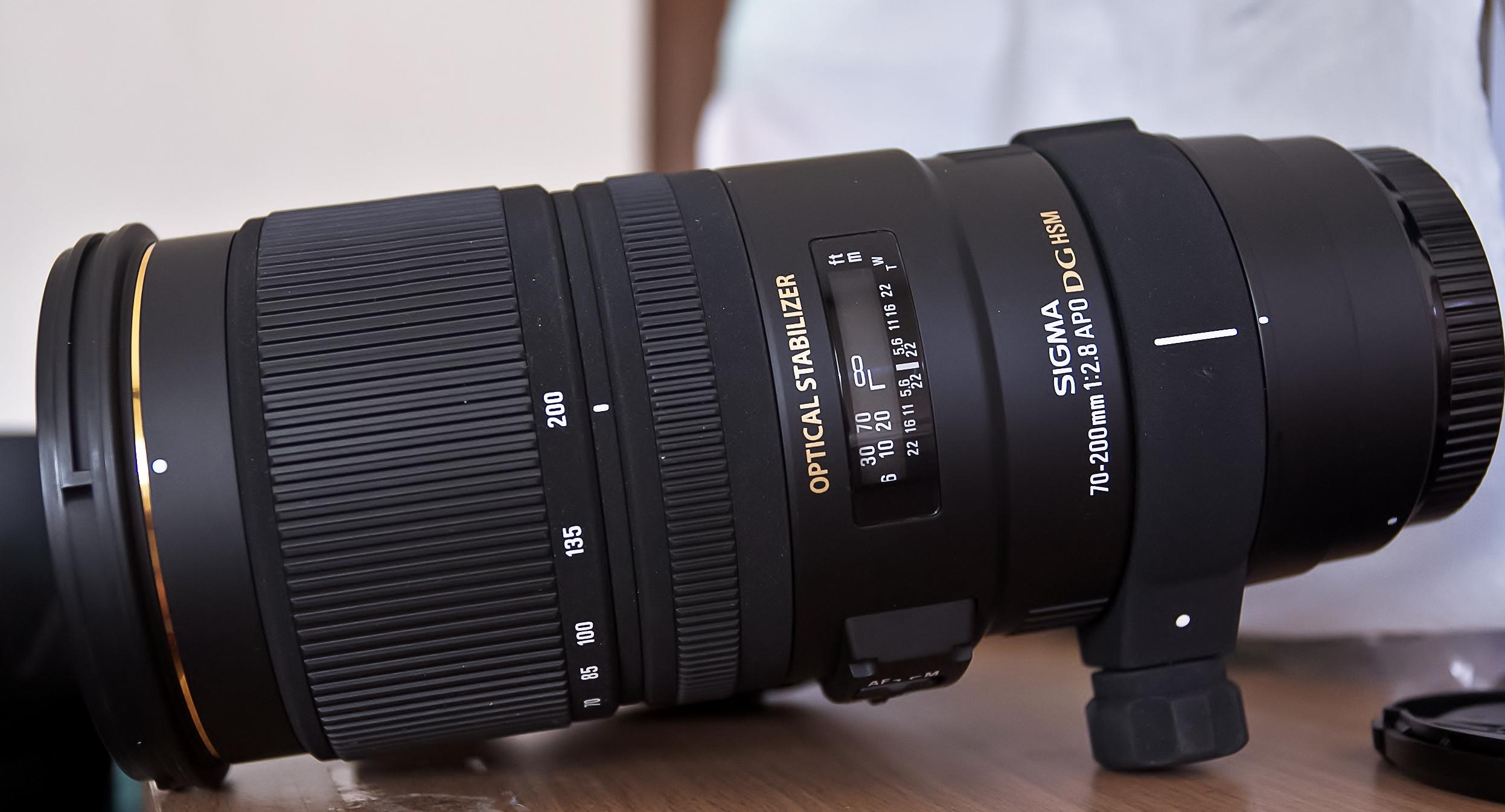 28f95f17e7cfd Sigma 70-200mm f 2.8 EX DG OS HSM lens - Wikipedia