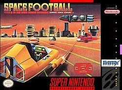 Football One