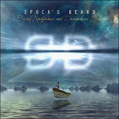 File:Spock's Beard Brief Nocturnes and Dreamless Sleep cover.jpg