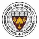 St. Ambrose University seal.png