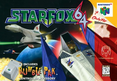 [Image: StarFox64_N64_Game_Box.jpg]