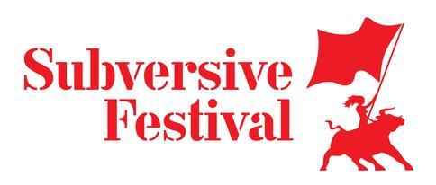 https://upload.wikimedia.org/wikipedia/en/6/63/Subversive_Festival_logo.jpg
