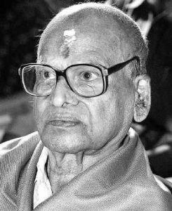 T. R. Pappa Indian composer